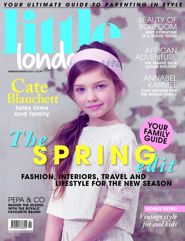 LL_Cover FebMar v13.indd