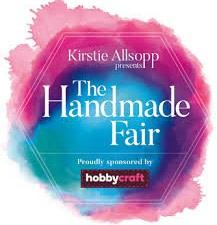 Kirstie Allsopp's Handmade Fair