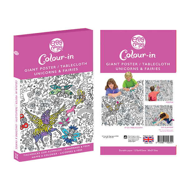 EGGNOGG-COLOUR-IN-TABLECLOTH-TC10-pack